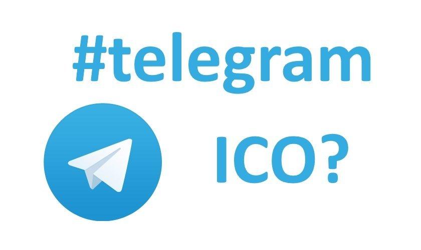 Telegram získal už 850 miliónov USD pre jeho ICO