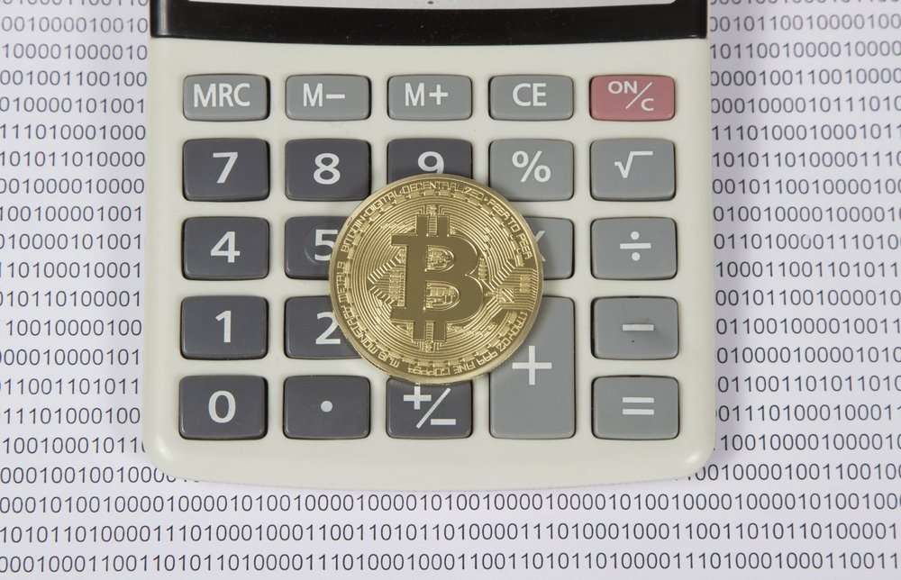 Jak zdanit kryptoměny, Kryptoměny a daně, bitcoin a daně