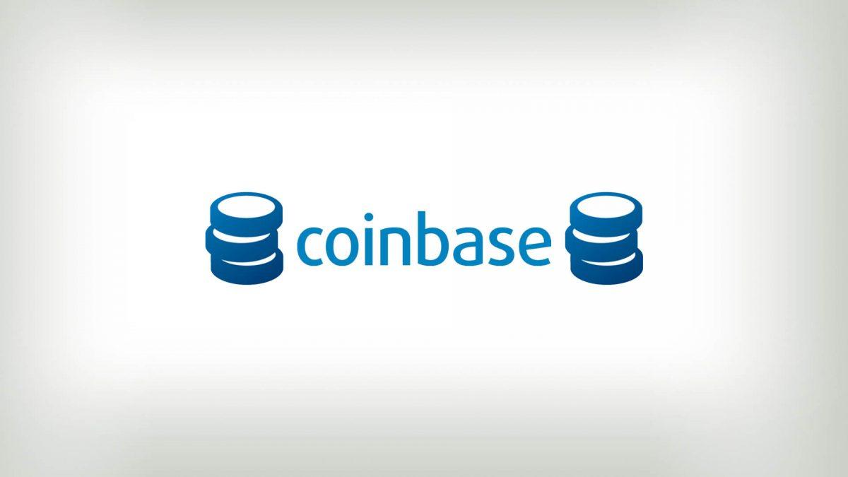 Tieto kryptomeny by mohli čoskoro pribudnúť na Coinbase!