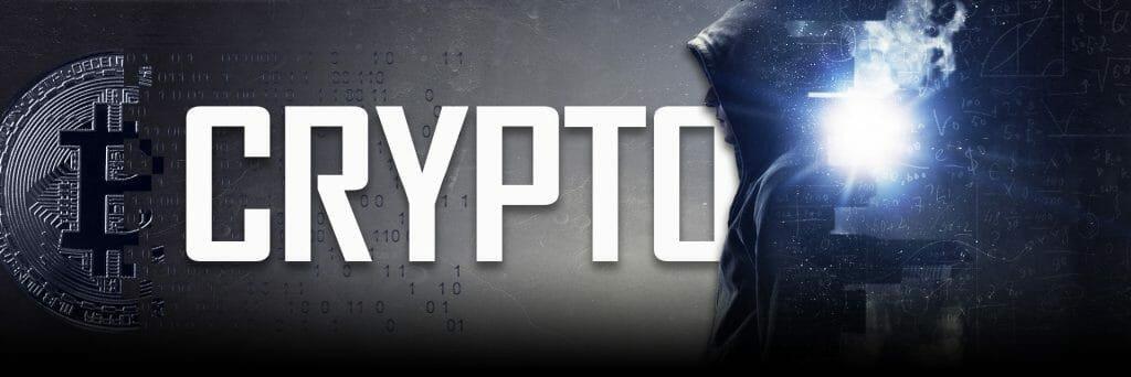 Ruská mafia a Bitcoin - To je hollywoodsky film Crypto!