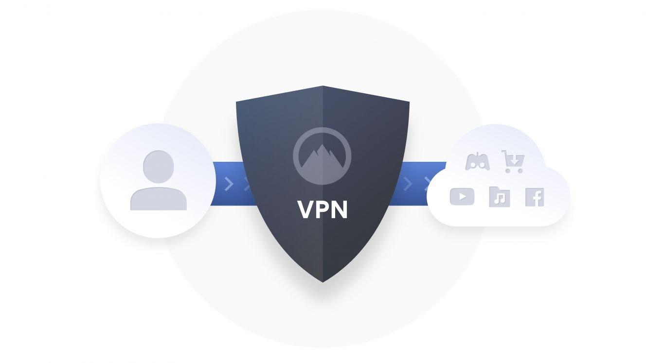 5 nejlepších VPN pro platby v Bitcoinu - 2019, Přehled VPN, nejlepší VPN, Bitcoin VPN, virtual private network