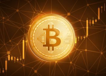 Co je bitcoin, historie bitcoinu