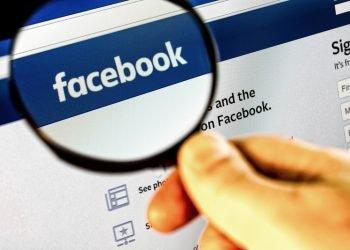 Facebook Libra: Blockchainová společnost tvrdí, že ji Facebook okopíroval