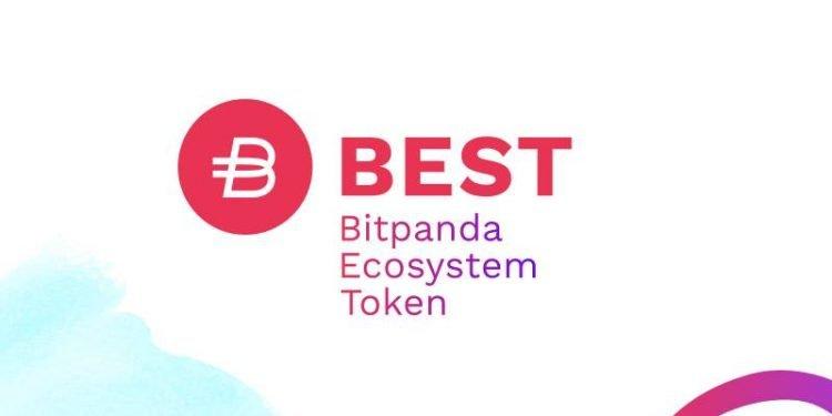 Bitpanda získala 10 milionů EUR v soukromém prodeji za svou minci BEST a nyní spouští veřejný prodej