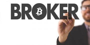 Nejlepší krypto broker jako Avatrade nebo Plus500: Jak vybrat nejlepšího krypto brokera?