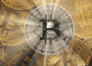 Bitcoin (BTC) - alernativní kryptoměny - kritická hranice - trh s kryptoměnami