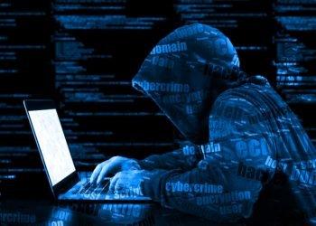 datový analytik- kyberbezpečnost - osobní informace
