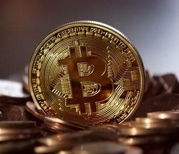 27.01.20 Technická analýza BTC/USD – Breakout z falling wedge!