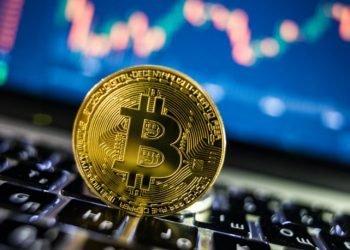 btc - bitcoin 2020 - bitcoin