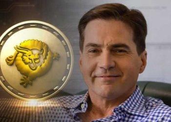 Bitcoin Satoshi's Vision - BSV - Craig Wright
