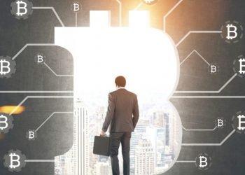 Kdo investuje do kryptoměn? - BitPay - 2gether