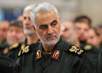 Írán - Donald Trump - LocalBitcoins