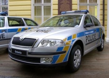 kryptofox.net - BTC - pražští kriminalisté